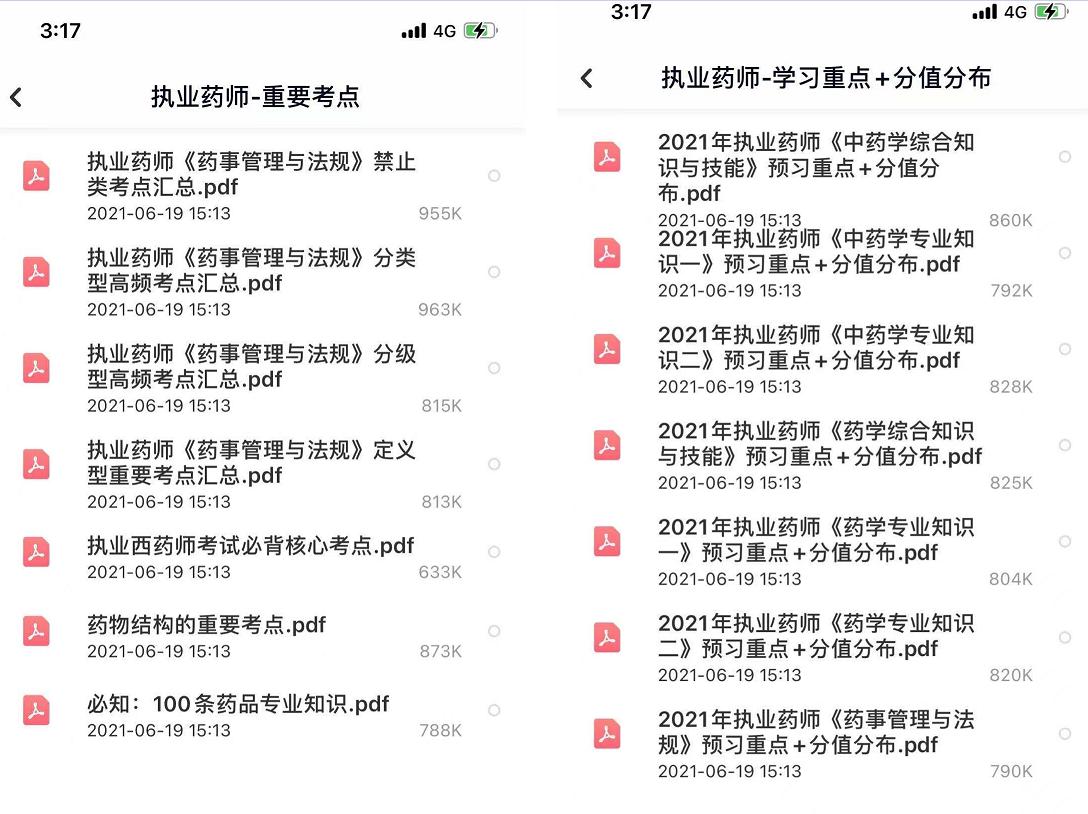 """021执业药师西药/中药全套视频教程百度网盘下载"""""""